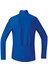 GORE BIKE WEAR Element Thermo Jersey Men brilliant blue